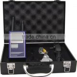 Mobile phone signal wireless vision pinhole camera detector                                                                         Quality Choice