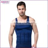 Factory Price Neoprene comfortable Men Slimming Body Shaper                                                                         Quality Choice