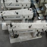 Second Hand Used Singer 20u43 Zig Zag Sewing Machine Price
