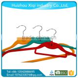 clothes hangers wholesale with bulk clothes hangers and velvet suit hangers