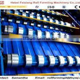 roof tile line,roof tile small machine,roof tile press machine,roof wall angle roll forming machine,roof wall panel