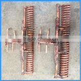 Induction Heater Coil Design (JL)