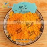 High quality halal coenzyme q10 powder bulk 20% 50% 98% 5%