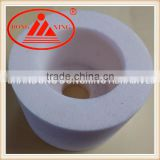 Abrasive White Aluminum Oxide Straight Cup Wheel                                                                         Quality Choice