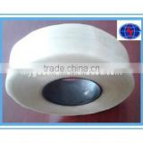 Hot selling high quality polyester resin impregnated with fiberglass measuing tape for transformer motor