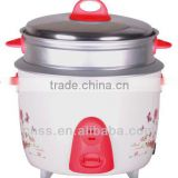 Wholesale national electric rice cooker bowls