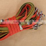 Best Price Motorcycle Belt Flat Bungee Cord