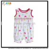 BKD wholesale clothing baby china clothing brand cheap