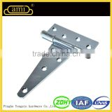 most popular products self drilling screw furniture t hinge