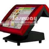 Professional design wireless pos terminal