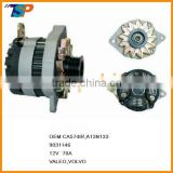 Alternator Assembly CA5741R A13N133 FOR VALEO
