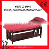 2012 Hot Sell Spa bed BD-M2005