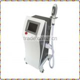 Arms / Legs Hair Removal ABS Acne Removal Remove Freckles Ipl Home Use Machine (LO-02) Professional