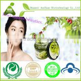 100% Pure Natural High Quality Kiwi Fruit Extract
