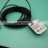 hot offer gps glonass antenna/gps patch antenna goods from china