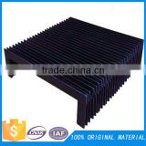 Power Seller Waterproof Fabric Bellows Accordion for Sale