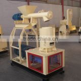 Hot Sales of biomass pellet mill wood pellet machine with competitive prices/biomass machine