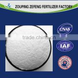 zinc bromide supplier in China
