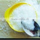 industrial grade high purity solid Ammonium Bifluoride (NH4.HF2) 98% min