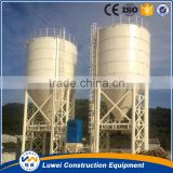 high quality paddy storage silo for sale