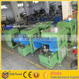 China manufacturer Automatic Wax Crayon Forming Machine|Crayon Shaping Machine