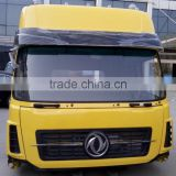 Dongfeng truck body spare parts, driver's cab assembly
