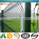 Decorative SGS Certified Cheap Metal Privacy Vinyl Fence Panels