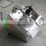 shenghui factory special offer tomator cutter qc-500h