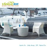wholesale boutique rooms to go outdoor furniture swimming pool table and chair
