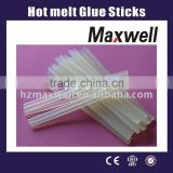 Hot melt Glue Sticks