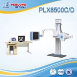 flat panel detector for DR PLX8500C/D