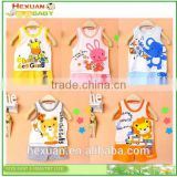 S80000T,Baby Children clothing set, t-shirts girls boys t shirt+pants undershirt Shorts,kids pajama set