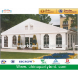 cheap wedding party tent