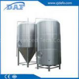 2000L Stainless steel beer beer dispensing equipment