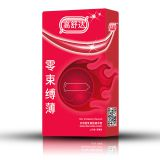 High quality sex products natural latex ultra thin condoms with OEM service