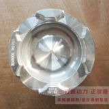 High quality cummins 6bt piston 3926631 from China supplier