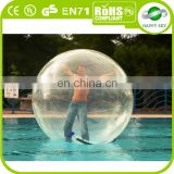 HI high quatity Inflatable Human Hamster Ball For Sale, Chaep Inflatable Water Walking Ball