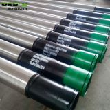 Stainless Steel Pipe Based Water Well Screen Filter