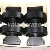 IHI DCH800 track roller bottom roller top roller for crawler crane undercarriage parts