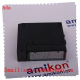 GE Fanuc IC200PWR102 Versamax Micro Plc Parts