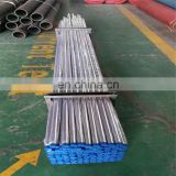 schedule 80 316 schedule 40 stainless steel pipe 1 1 4 pipe