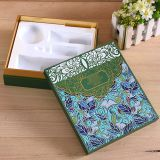 Paper luxury gift square box