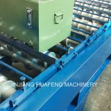 840 Iron Roof Sheeting Roll Forming Machine