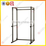 Gym Equipment Fitness Power Rack
