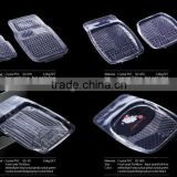 universal car mat carpet,universal car floor mats factory,universal car mat clip,universal pvc car mat machine