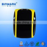 Cheap Mini Handheld Barcode Label Printer for thermal sticker