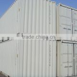 good qulity low price container casas