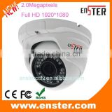 2Mp 1080P HDCVI Dahua IR CVI CCTV Dome Camera