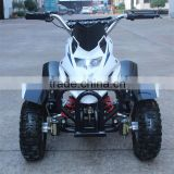 350W electric mini kids ATV (Electric ATV A5-1)