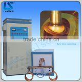 Latest technology Gear hardening machine with best price